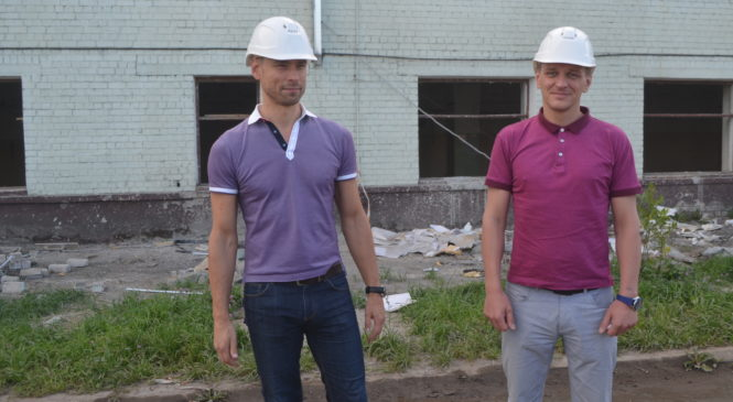 В Твери в 2020 году запустят промтехнопарк «КСК»