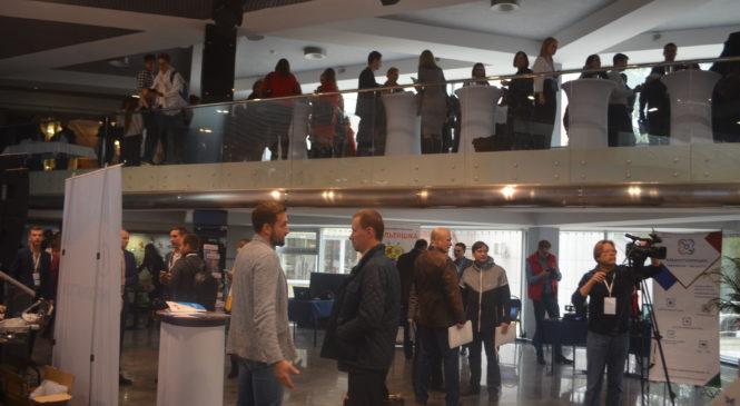 Тусовка высоких технологий: как в Твери прошел форум Digital Day