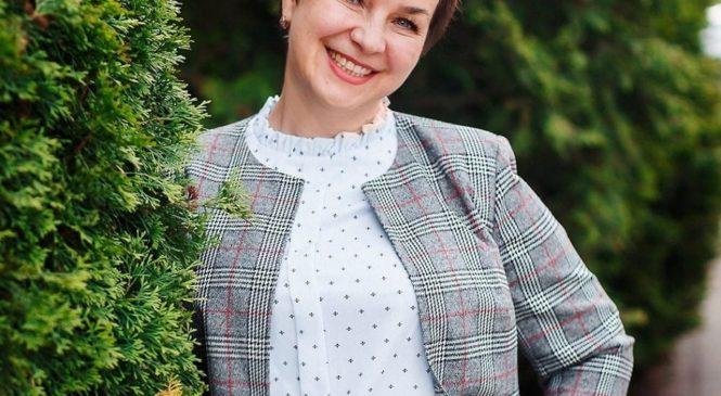 Ольга Ильина – о римском праве, однополых браках и цифровизации