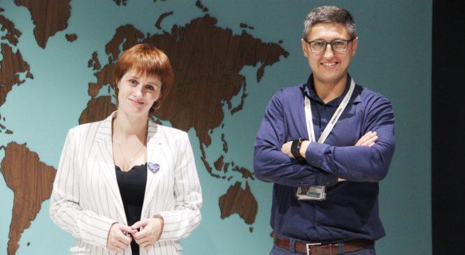 Как Тверь становится центром IT — на примере Accenture