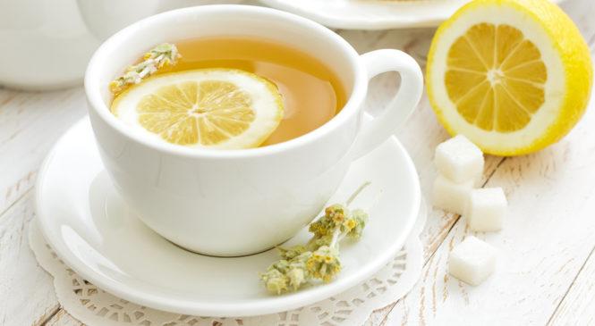 Витамин C от простуды не лечит