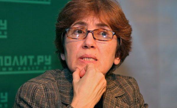 Наталья Зубаревич – о хороших и плохих новостях в Тверской области