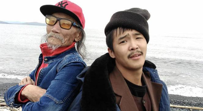 Как Якутия победила Голливуд, рассказали режиссеры «Сахафильма»
