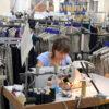 Швейные производства в Тверской области обсудили общие проблемы