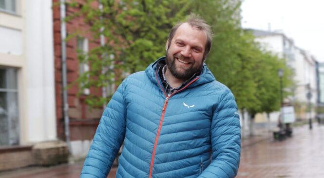 Константин Иванов раскрыл формулу самого выгодного бизнеса