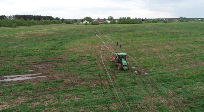 Жалобы на экологические нарушения предприятий в Тверской области: хайп или обоснованные претензии?