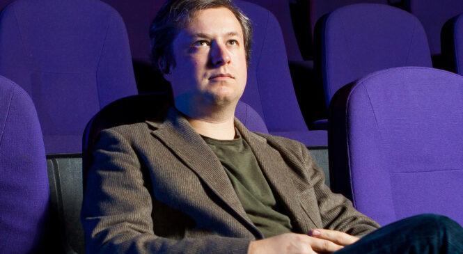 Антон Долин назвал лучшие фильмы молодых российских режиссеров