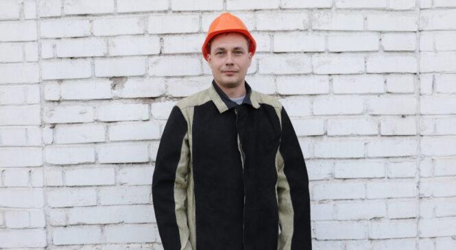 «Фобос»: работа для Вас, кадры для предприятий