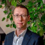 Дмитрий Войтюк – о взрывном росте группы компаний «Империал»