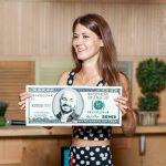 Предприниматели Твери выступают на бизнес-стендапах